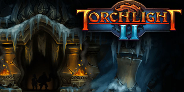 227324-Torchlight2