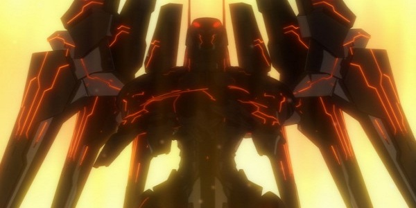 Zone of the Enders HD Collection Releases Next Month, Includes Metal Gear Rising: Revengeance Demo