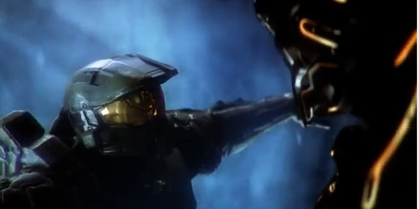 Halo4LaunchTrailer