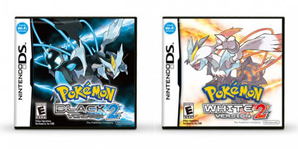 PokemonCovers
