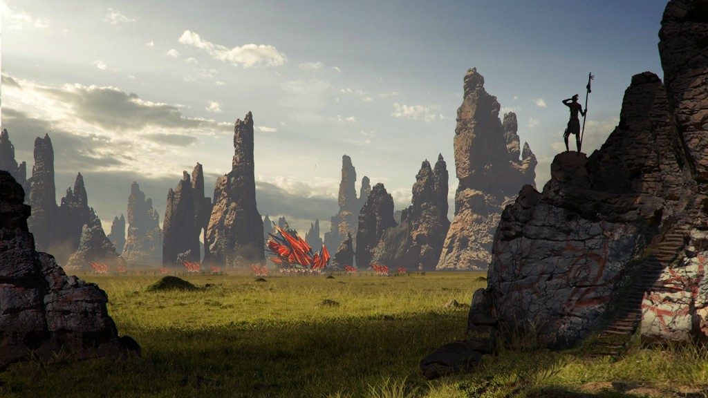 dragon age III inquisition 001