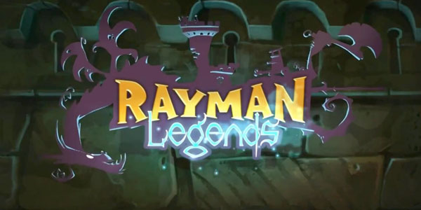 rayman