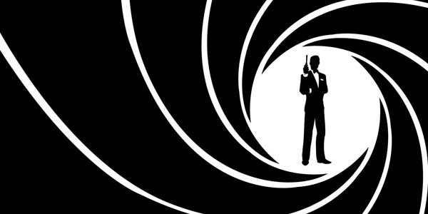 007-Legends-600x300