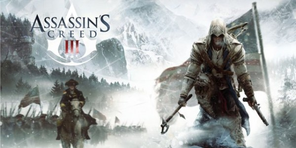 12-Assassins-Creed-3-600x300