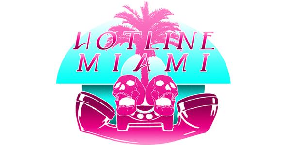 HotlineMiami