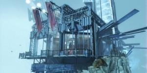 dunwall-city-trials01-640x357