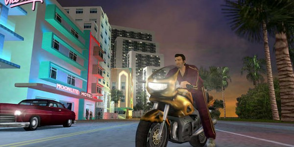 gta-vice-city1
