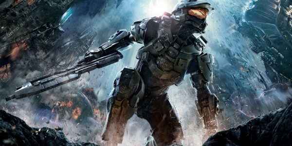 halo-4-box-art-600x300