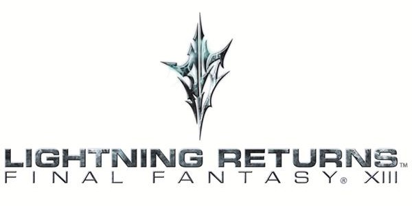 Final-Fantasy-XIII-3-Lightning-Returns-Logo