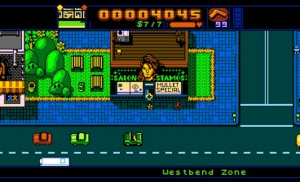Retro-City-Rampage-screenshot