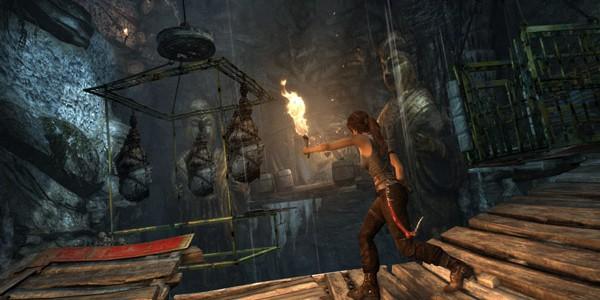 Tomb Raider 2013 011