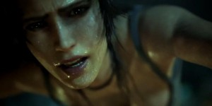 Tomb-Raider-imagens-4