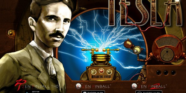 Zen_Pinball_THD_Tesla_key_art_300dpi_all_logo
