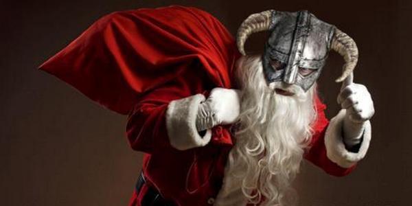 skyrim-santa-christmas