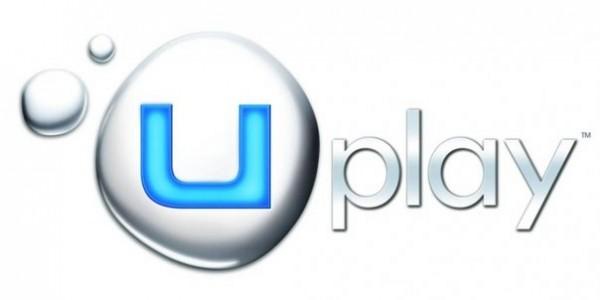 uplay-600x300