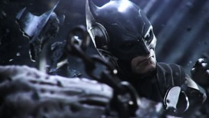 Injustice_Batman