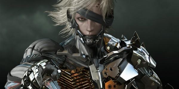 [Image: Metal-gear-solid-rising-1920x1080-600x300.jpg]