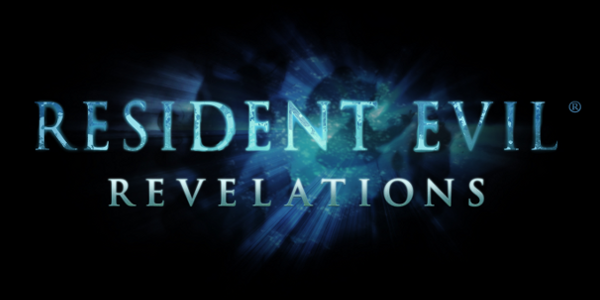 resident_evil_revelations
