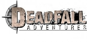 Deadfall_Adventures