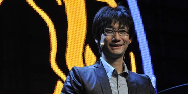 GDC_09_Keynote_Hideo_Kojima_04-600x300