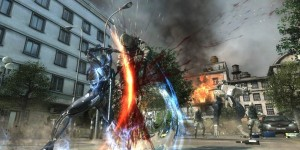 metal_gear_rising-600x300_gameplay