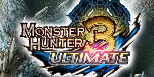 mh3_ultimate