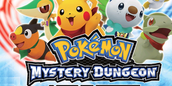pokemon_mystery_dungeon