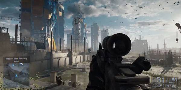 Battlefield4b