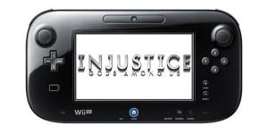 InjusticeWiiUb