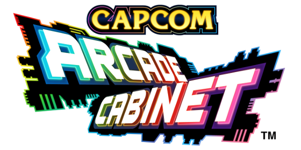 capcom_arcade_cabinet