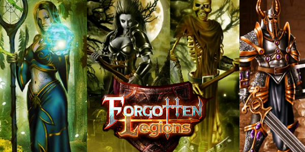 forgotten_legions