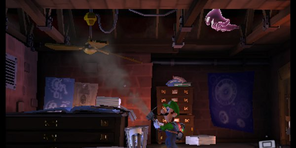 luigis_mansion_screen_01