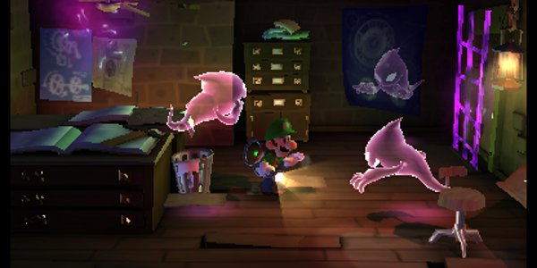 luigis_mansion_screen_02