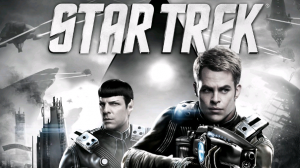 startrek_game
