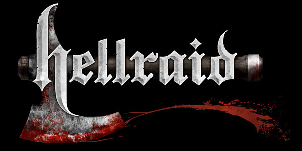 Hellraid