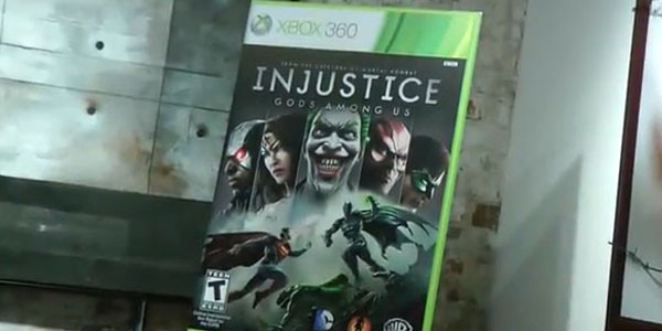 InjusticeInterviewb