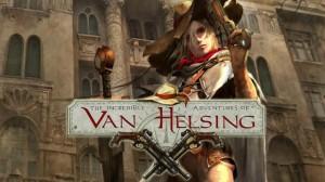 The-Incredible-Adventures-of-Van-Helsing