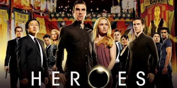 heroes_tv_show