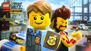 lego_city_3ds