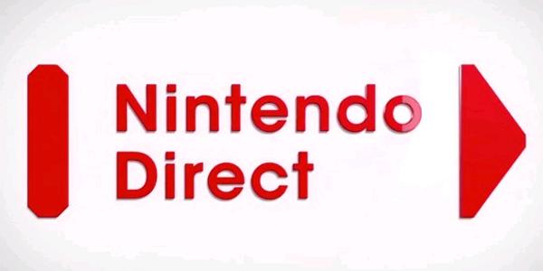 nintendo_direct_600x300