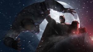 Batman Arkham Origins_ Screenshot011_1280x800