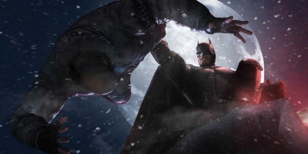 Batman Arkham Origins_ Screenshot011_1280x800