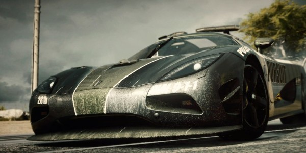 NEED FOR SPEED RIVALS_KOENIGSEGG COP CAR_800x476