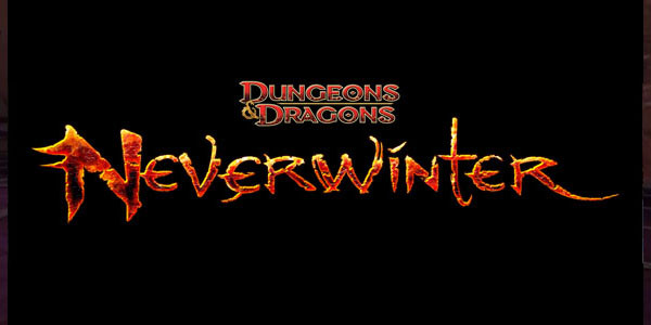 Neverwinterb