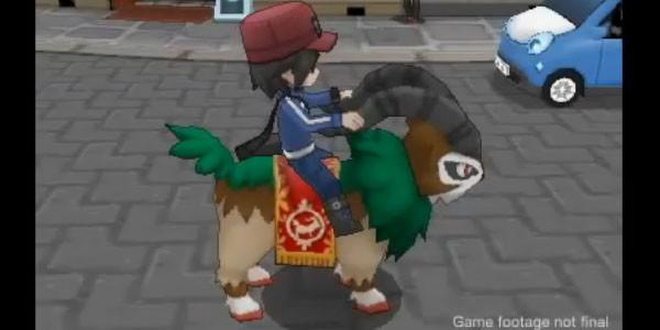 PokemonRidingb
