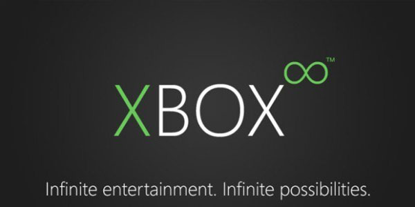 XboxInfinityTitleb