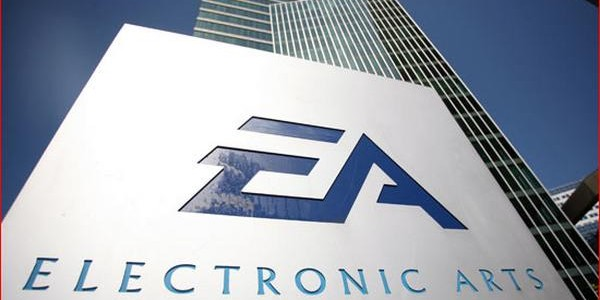 electronic-arts