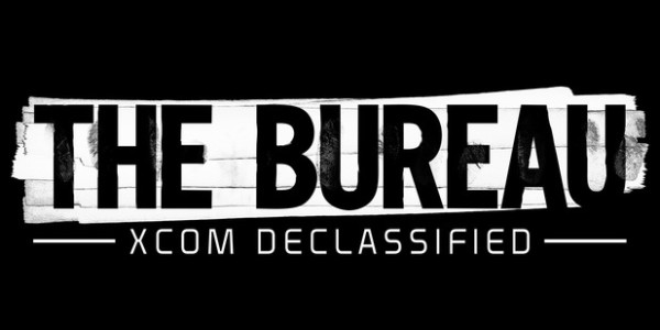the-bureau-xcom-declassified-