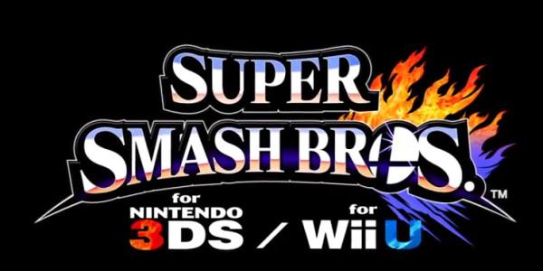 SmashBroslogo