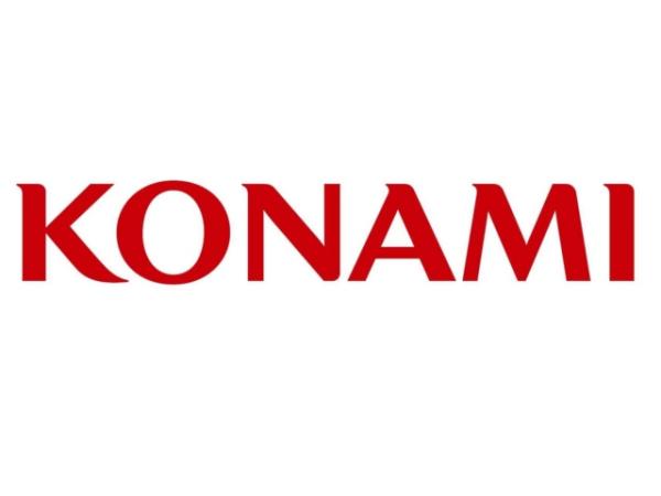 konami_logo-10440